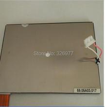 59.05a3.016 lcd 59.05a3.008 ЖК-экран ЖК-панель Промышленный контроль. Мониторинг