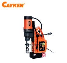 CAYKEN SCY-98HD Core and Twist Magmetic drill machine