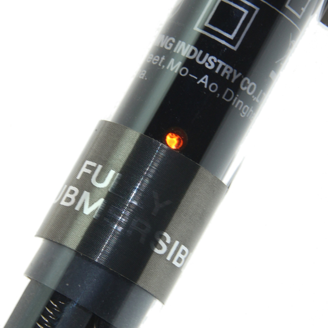 Sunsun-produit chauffant pour aquarium 220V | 100W à 500W, contrôle de la température, tiges de chauffage réglables, thermostat automatique