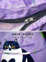 Cat Duvet Cover Sets