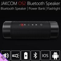JAKCOM OS2 Smart Outdoor Speaker hot sale in Accessories as x box one arduino uno nintend switch case