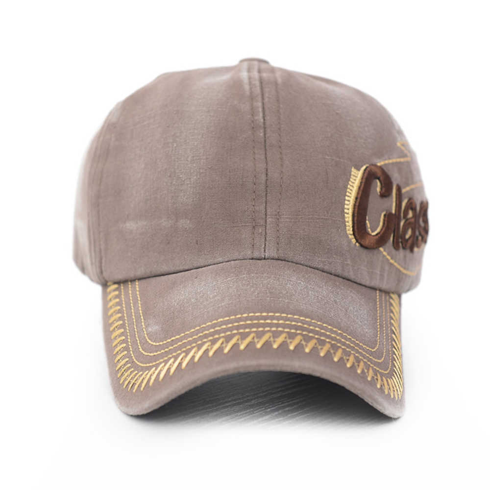 2019 新綿野球帽のスナップバック帽子男性お父さん帽子刺繍カジュアルキャップヒップホップキャップ女性洗浄キャップ調整可能な
