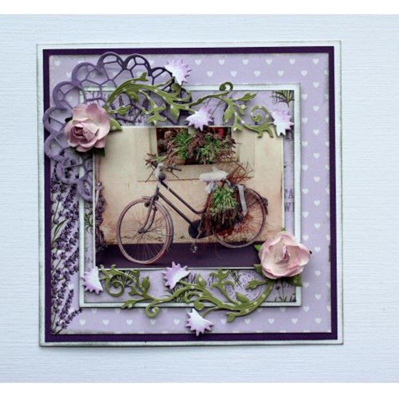 Snij-embos-debosstencil-Floristic-Art