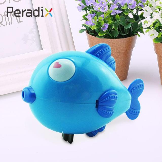 Bayi Balita Mandi Shower Renang Air Kolam Renang Berenang Float