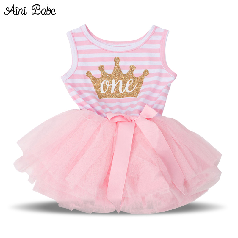 line Get Cheap Baby Baptism Outfits Aliexpress