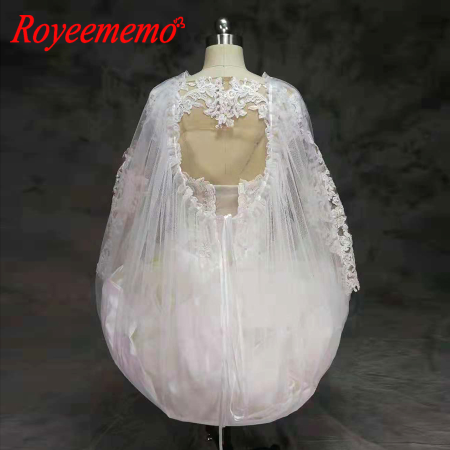 Free Shipping Gather Skirt Slip New Bridal Wedding Dress Buddy Petticoat Underskirt Save You From Toilet Water 2019