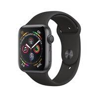 Apple Watch Series 4. м | 50 м водостойкие Apple Smart Watch gps Band 40 мм 44 мм умные носимые устройства Bluetooth 5,0 Smartwatch
