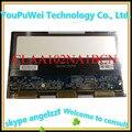 10.2 ''ноутбук жк-экран CLAA102NA2CCN CLAA102NA1BCN Для ASUS EeePC S101 S101H S191H нетбук жк-матрицы