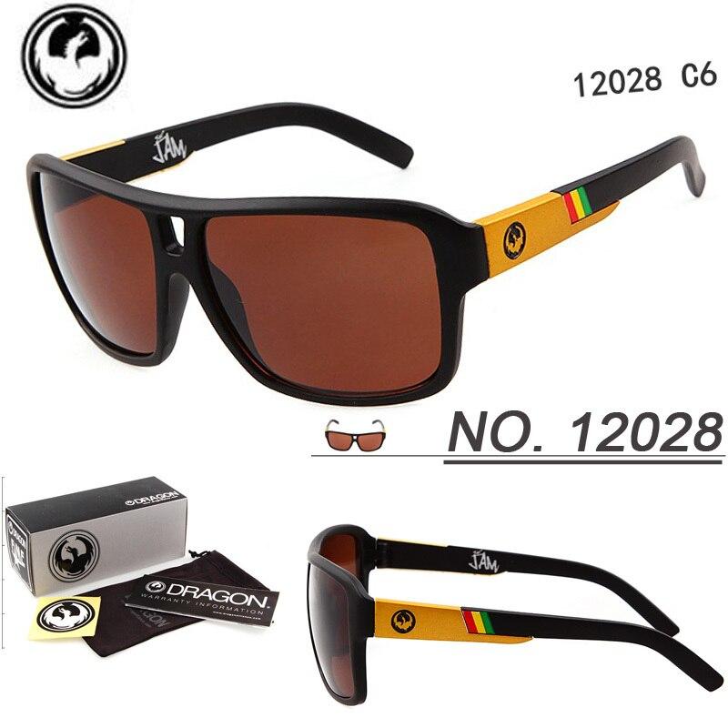Aliexpress.com : Buy 2017 Outdoor Sport Mens Sunglasses ...