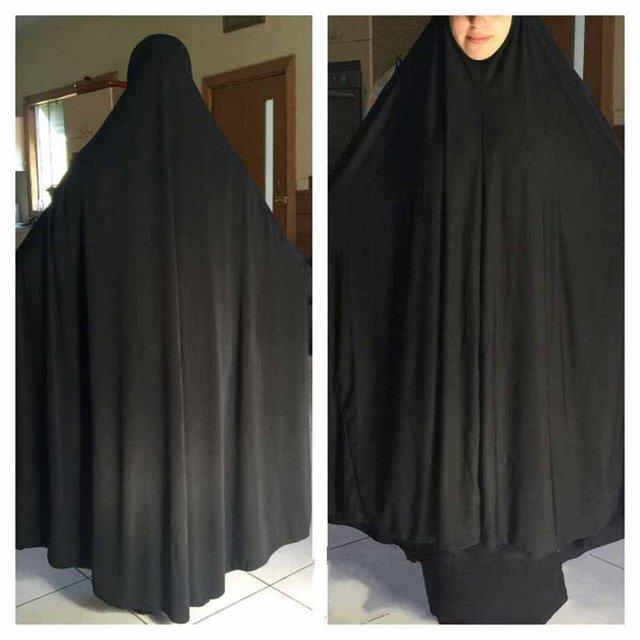 Peru roupas mulheres Muçulmanas Abaya vestido jilbabs e abayas turco robe musulmane Soltos longos vestidos vestuário islâmico para a mulher