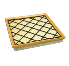 air filter suitable for Chevrolet Cruze 1.6 / 1.8 Buick Hideo XT 1.6/1.8 ORLANDO HOLDEN OPEL ASTRA  VAUXHALL OEM: 13272717 #RK38