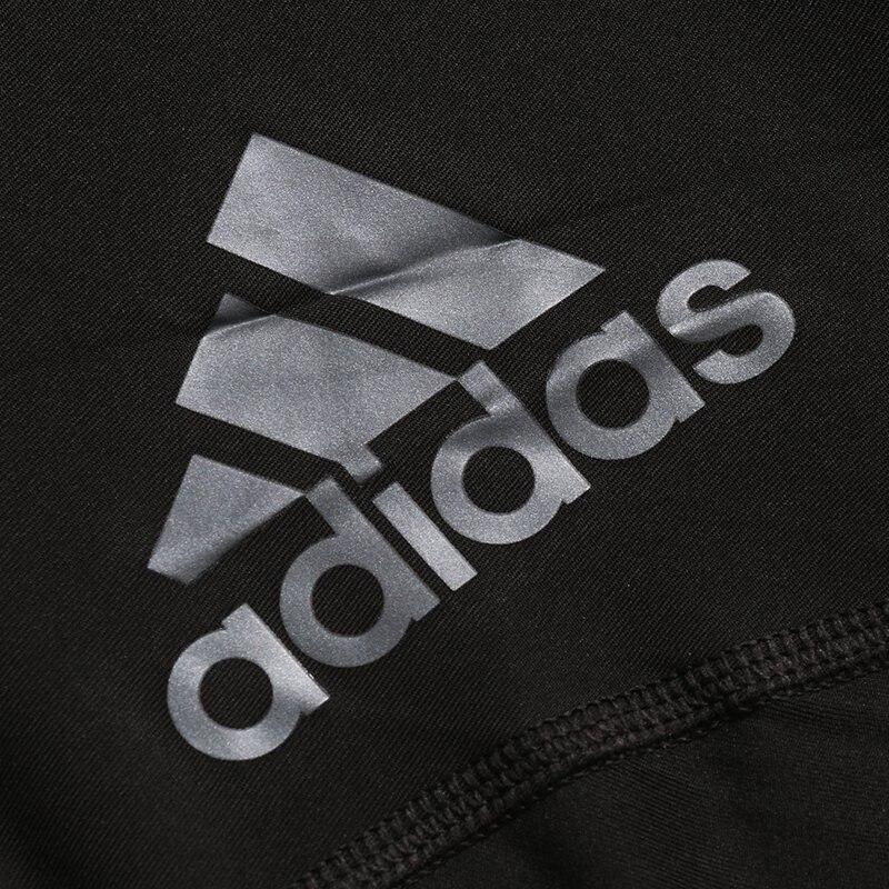 Original New Arrival 2018 Adidas ASK SPR TEE LS Mens T-shirts Long sleeve Sportswear
