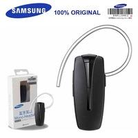Samsung Original HM1350 Business Bluetooth Earphone Bluetooth 3 0 Noise Reduction Function For S8 S8plus