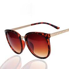 Luxury Sunglasses for Women