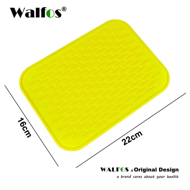 yellow 22x16cm