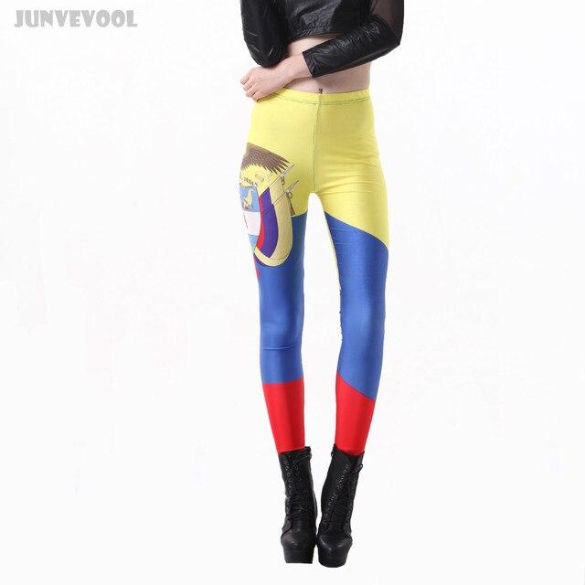 Femmes-V-tements-De-Sport-Leggings-Femmes-Colombie-Drapeau-Pantalon -Pr-sident-de-Badge-Digital-Print.jpg 640x640.jpg 54750917d5f