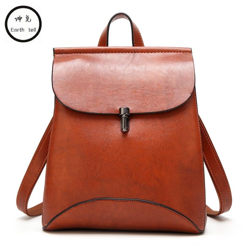 Travel Bags Responsible Star With The Same Luggage Bag Unisex Portable Oxford Cloth Travel Bag Travel Bag High-grade Waterproof Shoulder Bag Messenger B 100% Original