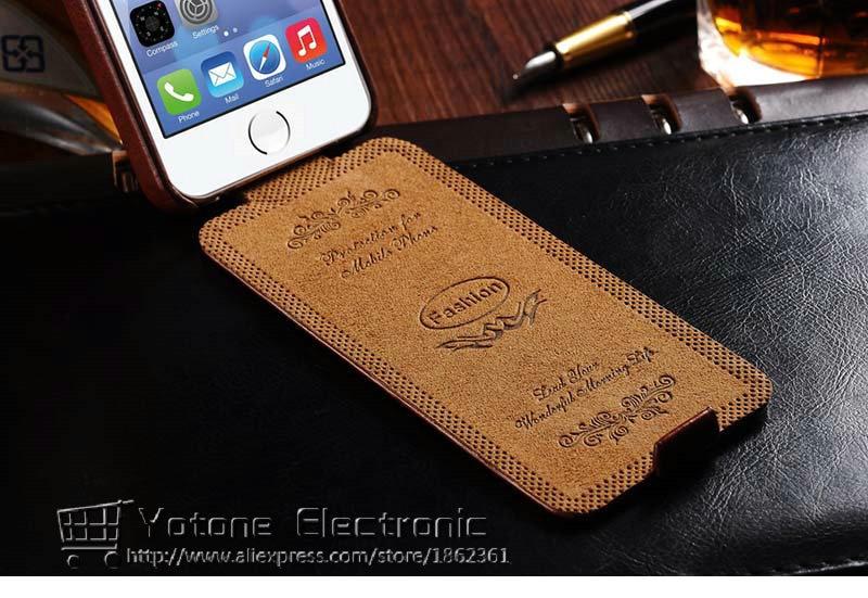 iPhone 5 5S Case_13