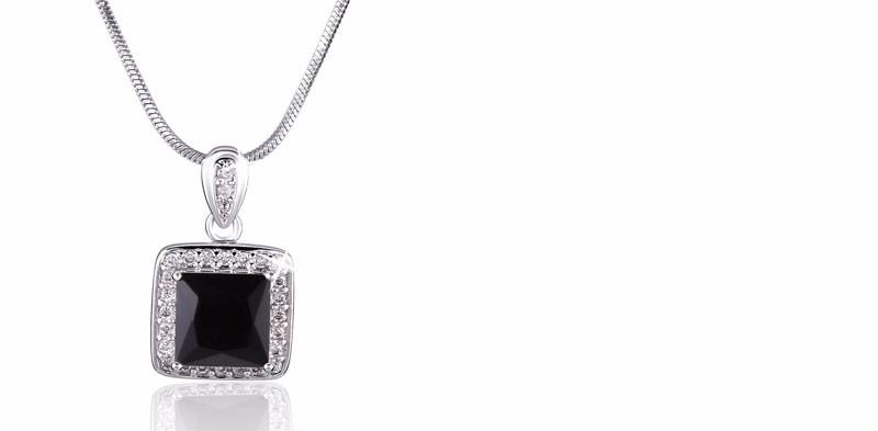 pendant-necklace_06