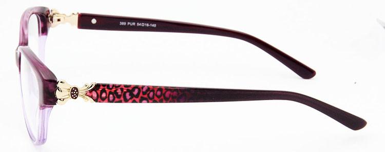 Oculos De Grau (14)