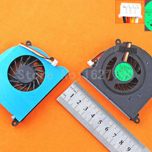 Brand New Laptop Cooling FAN Repair Replacement for Lenovo A