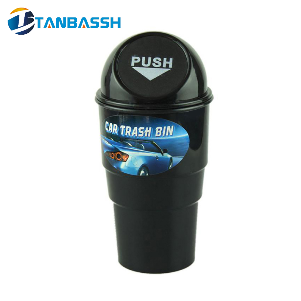 Mini Plastic Trash Can With Lid Wasted Mini Garbage Bins Jerusalem House