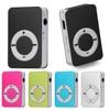 High Quality Mini USB MP3 Music Media Player LCD Screen Support 16GB Micro SD TF Card mp3 player mini