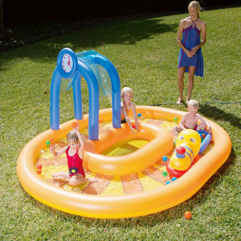 Online Get Cheap Cool Pool Design -Aliexpress.com   Alibaba Group