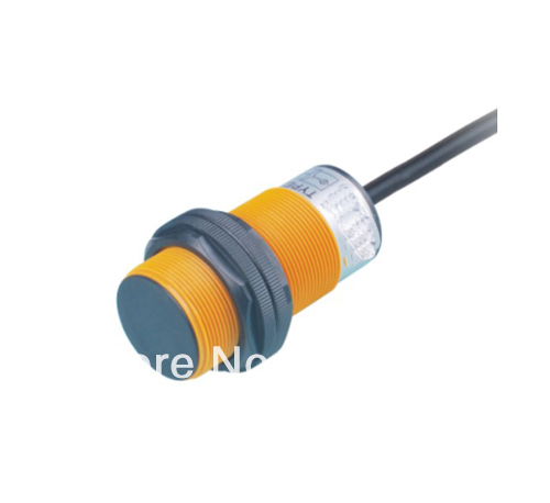 Buy lm38 sensor and get free shipping on AliExpress.com