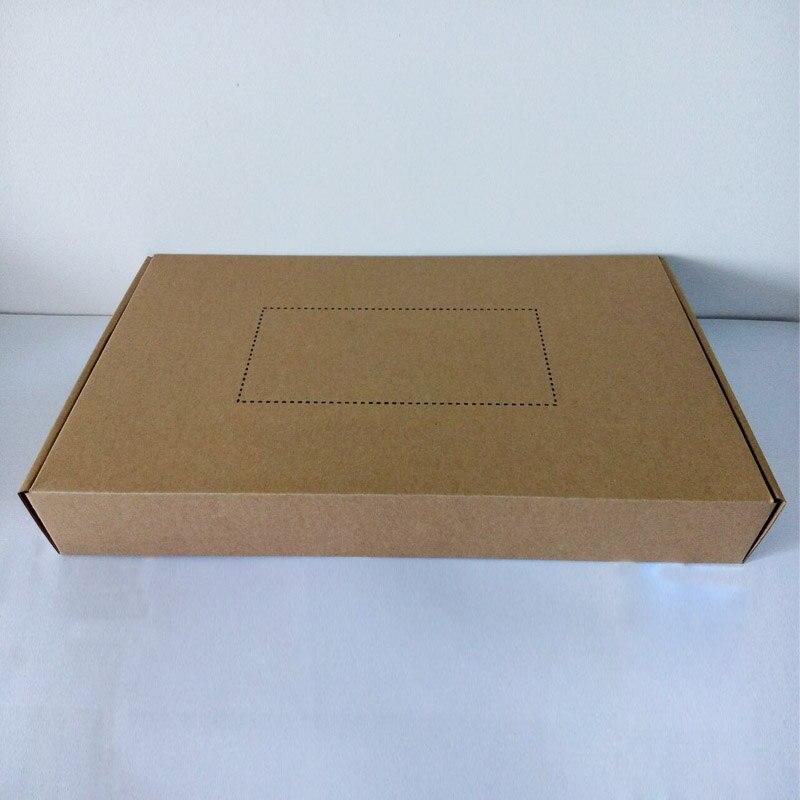 Купить с кэшбэком 3x3 video signal splitter