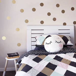 Children Wall Decals Wall Stickers For Kids Room Wallpaper