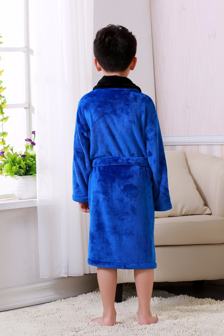 kids robes (9)