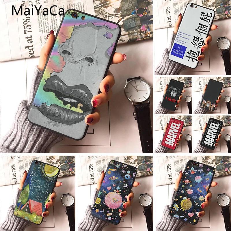 marvel wallet coque iphone 6