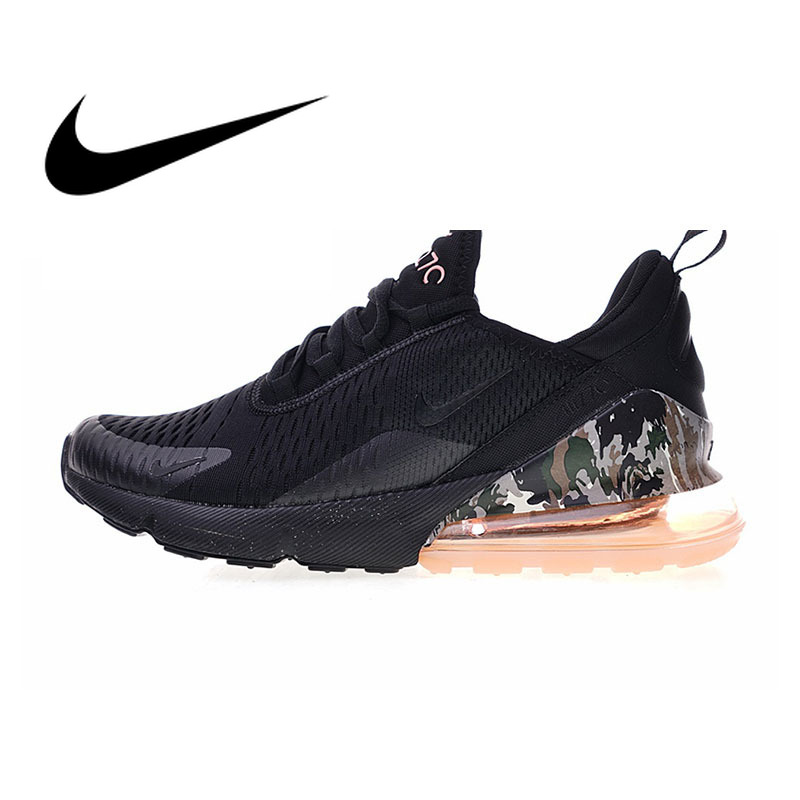 new concept 0ae0a a9778 NIKE Shoes Puma Shoes Adidas Shoes Brandes in Amazon, Ali Express,