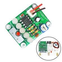 5PCS DIY Kit DC 5V Touch LED Light Kit Touch Delay Lamp Electronic Part