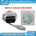 2015 cable for BMW INPA K+ D CAN with FT232RL chip