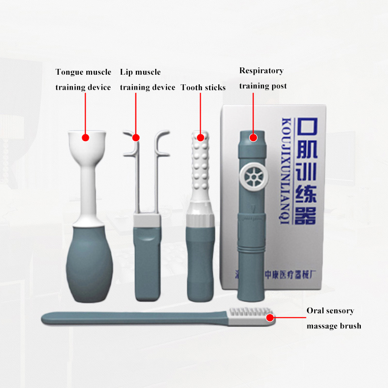 Absorbers, tongue tongue muscle recovery machine traction spatula stroke hemiplegia, aphasia swallowing disorder mouth muscle tr genuine leap brand refrigeration tools over the mini cylinder refrigerant recovery machine vrr12l refrigerant recovery machine