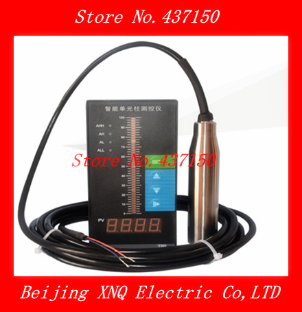 Popular Water Level Sensor Buy Cheap Water Level Sensor