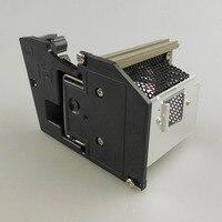 Toshiba TDP-T90A  TDP-T90AU  TDP-T91A  TDP-T91AU  TDP-TW90U 용 프로젝터 램프 tlplw3a 피닉스 오리지널 램프 버너