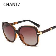 Брендовые дизайнерские модные негабаритные солнцезащитные очки, женские поляризованные солнцезащитные очки, женские очки, аксессуары UV400, Gafas De Sol Mujer 212