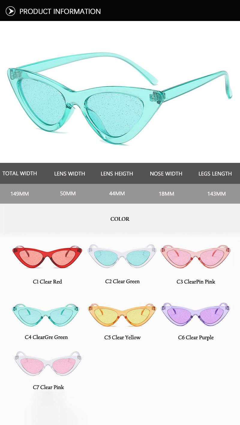 cat eye sunglasses (26)