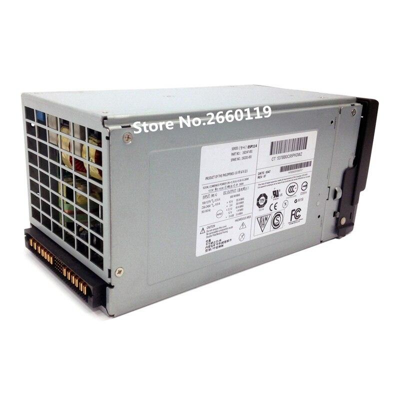Server power supply for DL585 DL580G2 ESP114 192147-001 192201-001 800W fully testedServer power supply for DL585 DL580G2 ESP114 192147-001 192201-001 800W fully tested