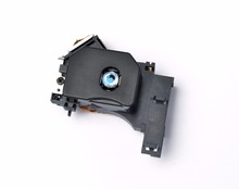 Replacement For AIWA AVJ-X5 DVD Player Spare Parts Laser Lens Lasereinheit ASSY Unit AVJX5 Optical Pickup BlocOptique