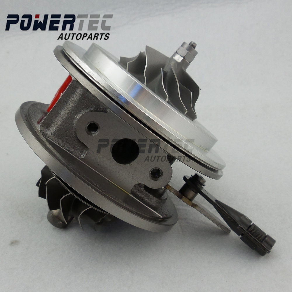 Turbo chra cartridge K04 53049880084 53049880084 53049700084 53049880072 53049700072 28200-4X910 for KIA Carnival II 2.9 CRDi