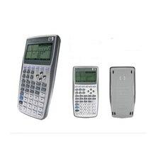 2018 1 Piece New Original Graphics Calculator for HP 39gs Graphics Calculator teach SAT/AP test new original graphics calculator for hp 10b2 10bii platinum financial calculator teach for afp cfp test