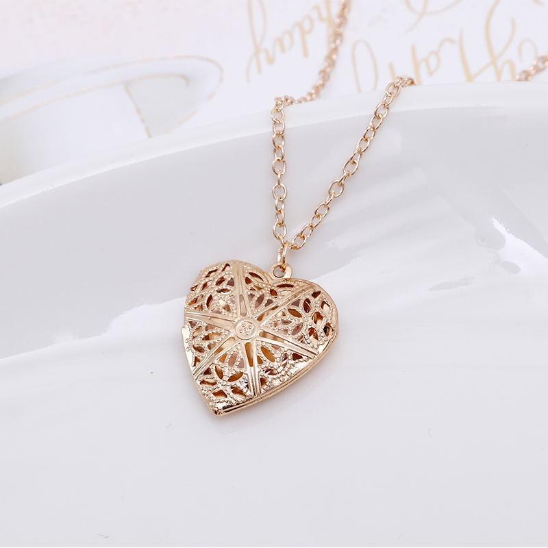 NK607 новинка, Панк мода, минималистичный кулон в виде двух листьев, ожерелья для ключиц для женщин, ювелирное изделие, подарок, кисточка, летняя пляжная цепочка, колье - Окраска металла: gold 830