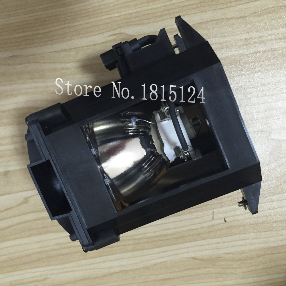 Original Replacement Lamp for NEC NP-PA5520W,NP-PA600X,PA550W,PA500U,PA500X,NP-PA500X projectors nec np21lp replacement lamp for np pa500u np pa500x np pa600x pa 5520w pa 550w projectors