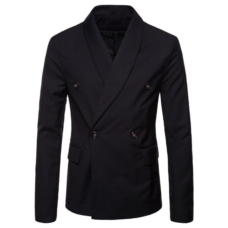 Nouvelle-Arriv-e-Solide-Couleur-Double-Breasted-Hommes-Blazer-Costume-Veste-Formelle-D-affaires-Outwear-Robe (2)_