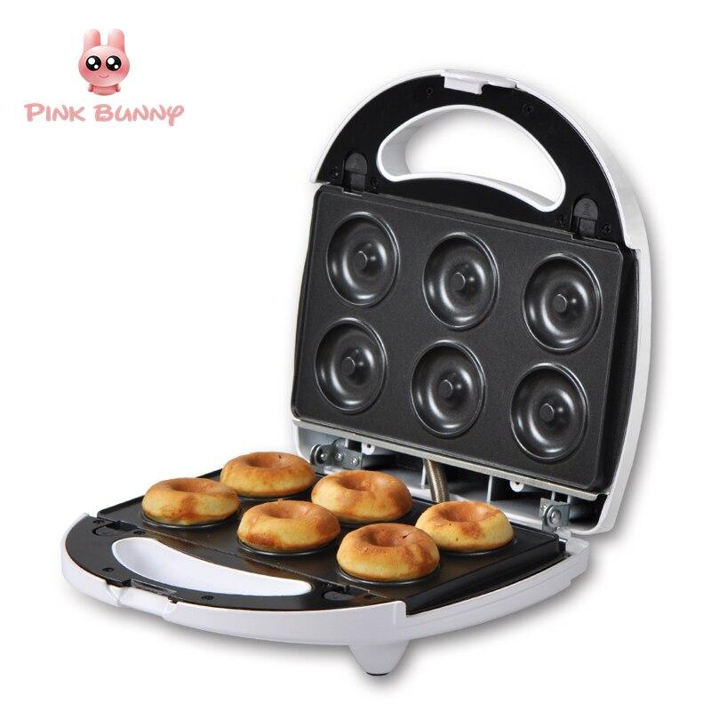 Gaufrier Mini Oeuf Gaufre Machine Appareils De Cuisine Avec grille ...
