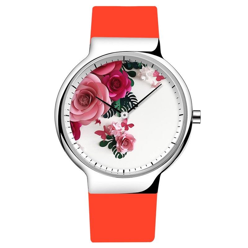 F-004-Chinese-Style-Flower-Watch-TPU-Band-Ladies-Wrist-Watches-Women-Watch-Relojes-Waterproof-Womens (3)